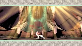 Minisatura de vídeo nº 1 de  Okami