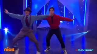 "Dan Schneider | ""Drake & Josh"" 