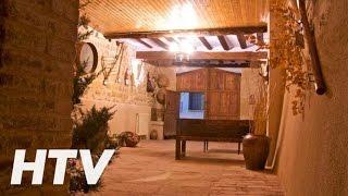 Video del alojamiento Cal Gorro