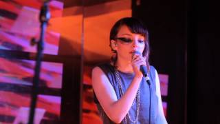 CHVRCHES // Lies // Live