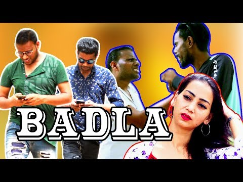 youtube video Badala