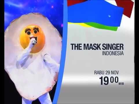 Apple-oatmeal facial mask