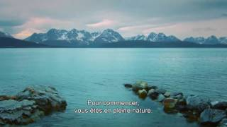 🎥 JEUDI TUTO by SALOMON - Episode n°1 : What is Trail Running ?