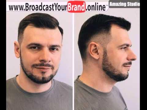 Die Masken für das Haar mit dem Vitamin in vom Haarausfall