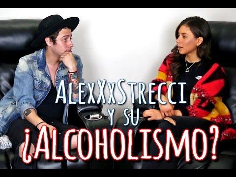 Kolme y el alcohol que será