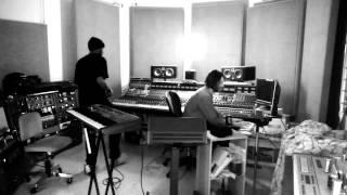 Illa J Live From Breakglass (The Singles Series)