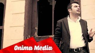 Sokol Gjakova - Te Kerkoj  ( Official IMAGINE video )