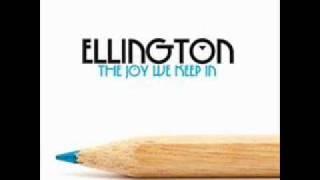 Ellington - It's Cold Enough