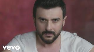 Gokhan Tepe - Kader