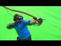 Download Youtube: Virtual Reality Battle | Dude Perfect