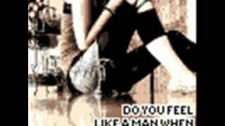 Face Down - The Red Jumpsuit Apparatus (screamo version w/lyrics)