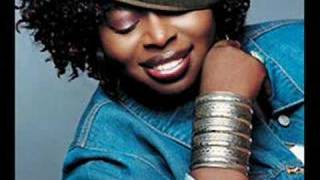 Angie Stone - Karma feat. T.H.C.