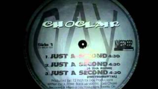 Choclair   Apple Pie 1996 HQ