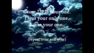 Late Night Alumni - My Awake Lyrics