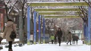 Mary Stayed Out All Night OST MV I Will Promise You_jang Geun SukVeelmadewmv