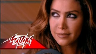 تحميل اغاني Eneik Kaddabin - Nawal El Zoghby عينيك كدابين - نوال الزغبى MP3
