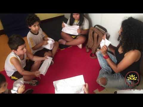 MUSICALIZAÇÃO Colegio particular Sorocaba Educaçao infantil Sorocaba