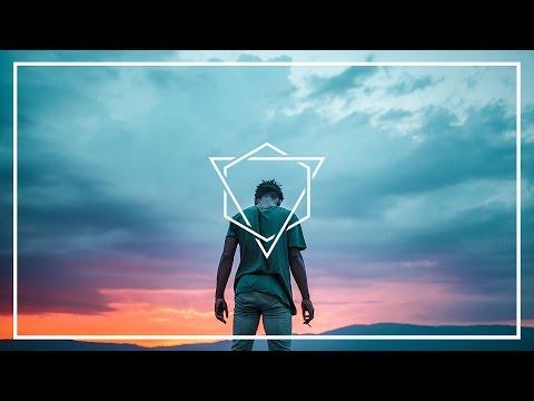Best Deep & Future House Music Mix 2017 - Summer Night Vibes Mix