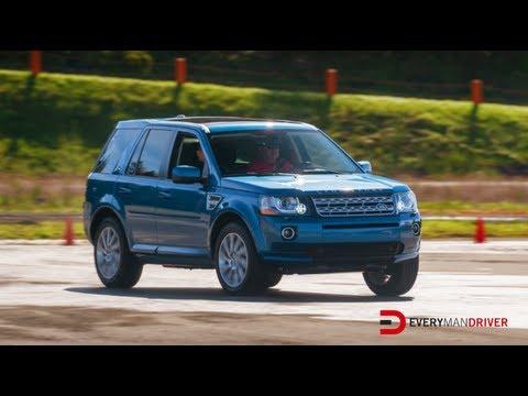 2018 land rover lr2. contemporary lr2 2013 land rover lr2 suv review to 2018 land rover lr2