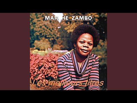 TOI GRATUIT TÉLÉCHARGER MARTHE AVEC ZAMBO MP3