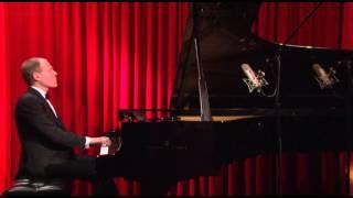 Bernhard Ruchti video preview