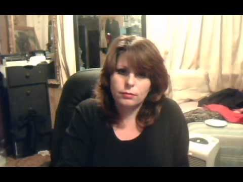 Home Michael Buble Cover  by jessica lynn