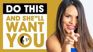 She's Not Ready For A Relationship? Heres Why and DO THIS!