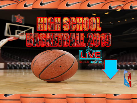 Houston County vs Warner Robins | High School Basketball | Live Stream