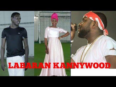 Download hausa arewa tv 3gp  mp4   Entplanet Movies