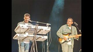 خالد الذوادي - نطرت سنين ( فرقة الاخوة ) تحميل MP3