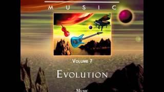 Future World Music - Truth or Death (No Choir)