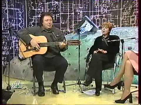 Сергей Степанченко - Чайный домик, словно бонбоньерка