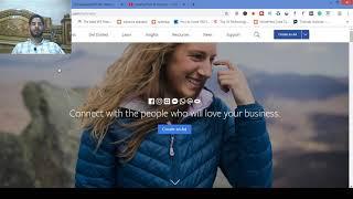 Facebook Ads 2019 - Part 1 | Beginners to Expert | Facebook Advertising Tutorial for Beginners