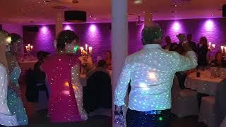 Moving Music Ihr Partner für Ihre Veranstaltung video preview