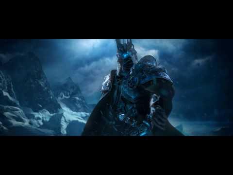 World Of Warcraft Abonnement World Of Warcraft Blizzard Shop