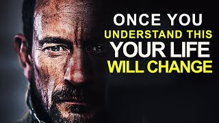 SPECIAL FORCES: Advice Will Change Your Life (MUST WATCH) Motivational Speech 2020 | Ollie Ollerton