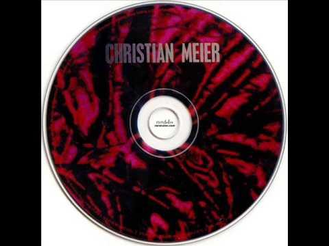 Christian Meier - carreteras mojadas