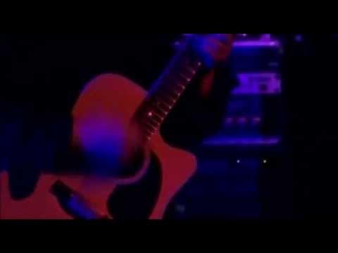 Marillion - Made Again (Traducción al español)