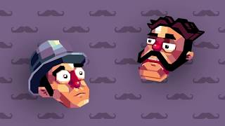 VideoImage1 Oh...Sir!! The Insult Simulator