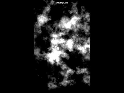 Video of Smoke Wallpaper