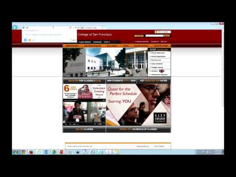 NDG Linux Essentials – Course Overview and Train the Trainer ...