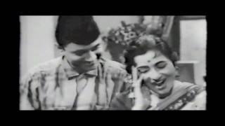 "O.P. NAYYAR ""Sach Kehta Hoon "" JAALI NOTE - YouTube"