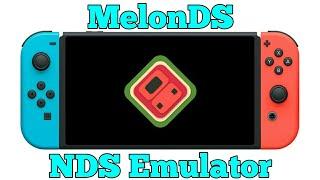 melonds 0-7-3 - 免费在线视频最佳电影电视节目 - Viveos Net