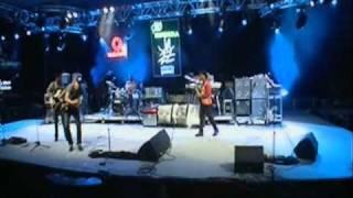 Stanley Clarke, Marcus Miller & Victor Wooten (SMV) - Beat It
