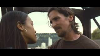 Out of the Furnace - Russell  and lena