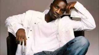 Akon feat. Clinton Sparks - Unless We F*cking