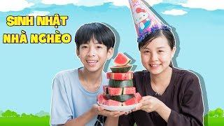 Người Con Hiếu Thảo - Tổ Chức Sinh Nhật Cho Mẹ ❤ KN CHENO