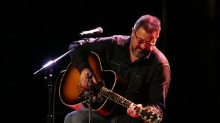 Vince Gill at CRS 2018