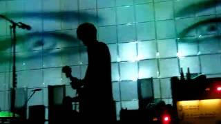 Van Tango Franz Ferdinand Part 1 Bournemouth 21/10/09 [HQ]