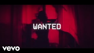 NOTD, Daya   Wanted (Lyric Video)